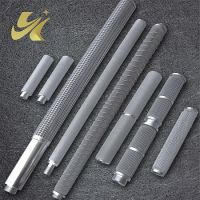 stainless steel woven wire mesh Filter Element thumbnail image