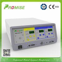 300 Watt Electrosurgical Unit -- Jo Zhou thumbnail image
