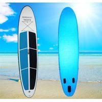 inflatable windsurf board/windSUP/sailboard