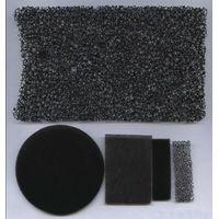 Foam Air Filter (UL94V0)