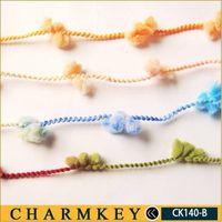 Knitting Yarn CK140-B