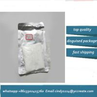 Mebolazine Anabolic Steroid Powders Dimetazine For Muscle Building