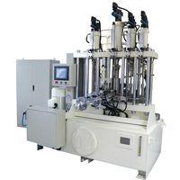 sealant JTH Auto Metering Static Mixer