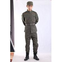 Military Uniform Ripstop