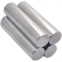 Strong Rare-Earth Permanent Cylinder Neodymium Magnet