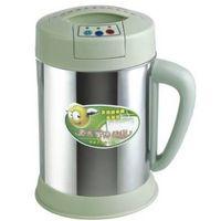 Soybean milk maker