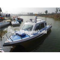heap Sports Boat, Cheap Motor Boat, Guangzhou Motor Boat