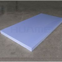 Steel-structure roof thermal insulation boards