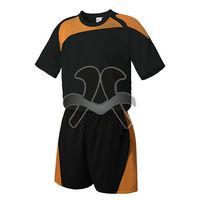 Football Jersey Sportswear Soccer Jersey Uniform