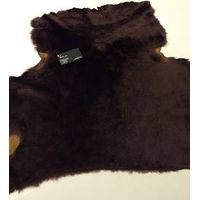 leather fur
