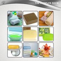 Hot sale bar soap making machine production line