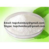 u-49900 u49900 U-49900 Powder 99.9% purity best quality