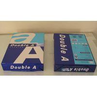 Double AA A4 Paper thumbnail image