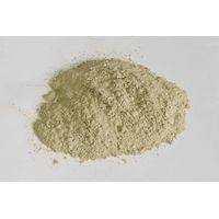 phlogopite powder