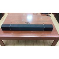 2.1-channel Bluetooth Sound Bars with 2.4GHz Wireless Subwoofer and BT, Aux, Optical