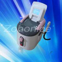 Professional Elight(IPL+RF) Series Beauty Equipment E-Andrea for Skin Rejuvenation & Hair Removal & thumbnail image