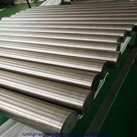 titanium bar ASTM F136 203000MM