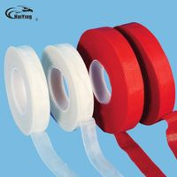 Epoxy Resin/Polyester Resin Impregnated Woven Banding Tape thumbnail image