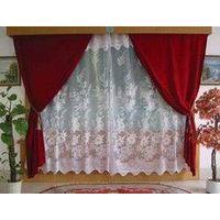 Aromatherapic window curtains thumbnail image