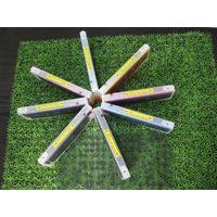 New refillable cartridge for 7880 9880 thumbnail image
