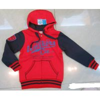 Men's hoodies,hot hoodies,fashion jacket