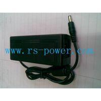 12V4A desktop adapter power thumbnail image