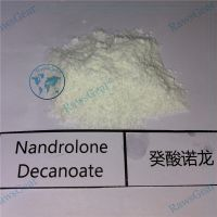 Nandrolone Decanoate (DECA) Raw powder Deca Durabolin 250 thumbnail image