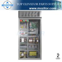 Controlling Cabinet thumbnail image