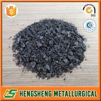 Ferro Silicon Magnesium Alloy Nodulant