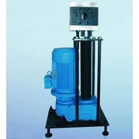 melt metering gear pump thumbnail image