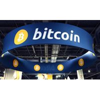 100BTC for sale
