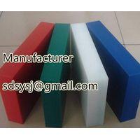 Various Color Pvc Board/Pvc Foam