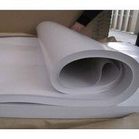 coated art paper  ART paper SHEETS 508x762mm, 584x914mm,635x940