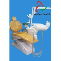 dental chair unit with CE (LC800)