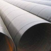 SSAW/SAWH Pipe