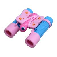 Good quality butterfly toy binoculars for promotion thumbnail image
