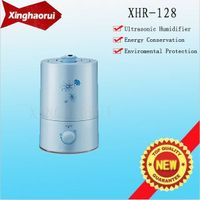 Newest Humidifier Mini with Good Quality XHR-128