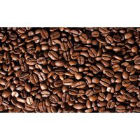 Arabica Coffee Beans, Robusta Coffee Beans, Ground Coffee, Roasted Coffee thumbnail image