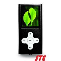 Cheap 2GB MP4 Video Player(Super Slim+Colorful Housing) thumbnail image