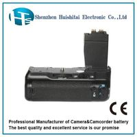 Battery Grip for Canon camera EOS 550D series thumbnail image