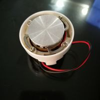 4ohm 5W Vibration Speaker Transducer thumbnail image