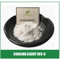 Super Cool Strong Cooling Agent WS-5