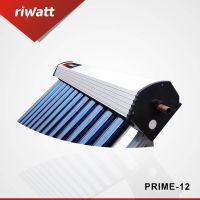 24mm Condenser Heat Pipe Solar Collector