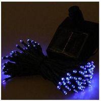 60-LEDs Holiday String Lights