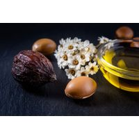 Top Quality Unroasted Cold Pressed Organic Argan Oil thumbnail image