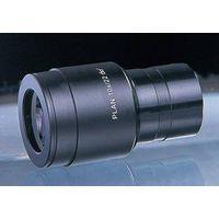 Biological microscope plan achromatic eyepiece