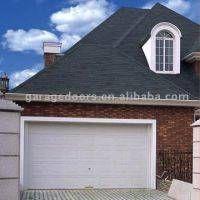 Sell all kinds of electric rolling door motor,garage door motor ect. thumbnail image