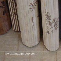bamboo carpet1
