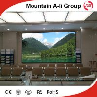P5 Indoor LED Screen for stadium/advertising