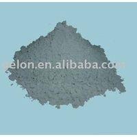 Mo Powder/Molybdenum Metal Powder/Mo Materials for Thermal Battery thumbnail image